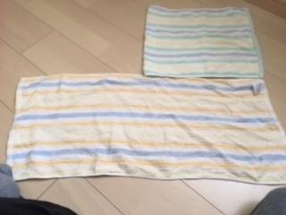 輪雑巾1.JPG